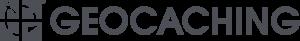 Logo_Geocaching_Horiz_NightCacheGrey
